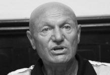 Shaban Shaulich