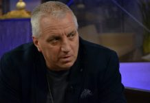 Krasimir Uzunov