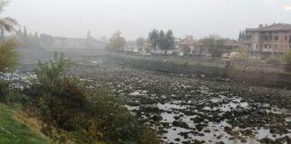 река Въча